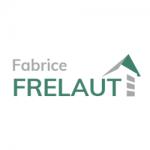 Fabrice FRELAUT