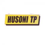 Husoni TP