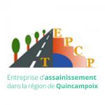 Entreprise EPCPT